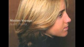 Austin Peralta-Passion dance