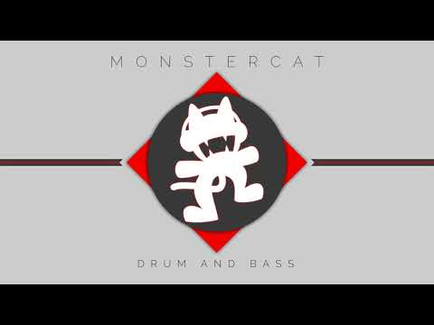 Monstercat - Best of Drum and Bass [1,5 Hour of Electronic Music]