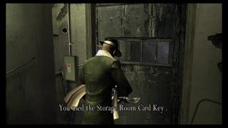 Resident Evil 4 HD Edition Gameplay (PT-BR) # 2 ZERANDO DE NOVO