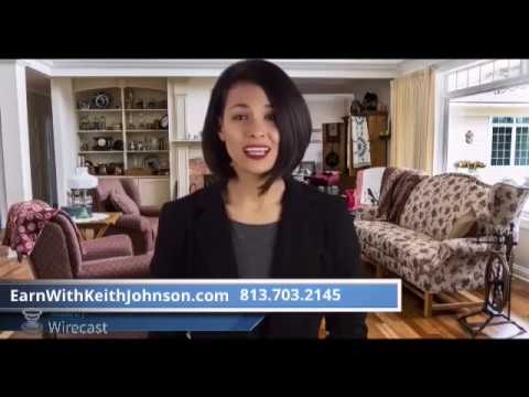 city of chicago jobs   craiglist il jobs   YouTube