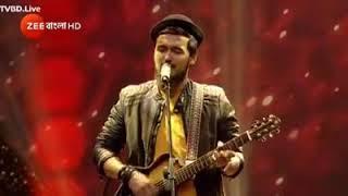 Aro Ekbar Cholo Phire Jai Full Original Video by Noble