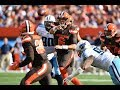TOUCHDOWN NFL London live stream and TV FREE: Watch Minnesota Vikings vs Cleveland Browns