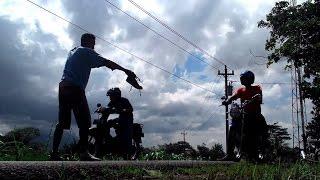 BUSI Bumiayu Sirog Tresnoku Nemu Nang Dalan 720p