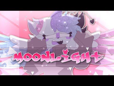 Moonlight // Animation Meme