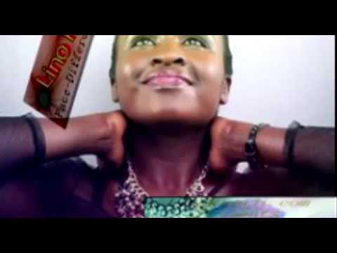 Throne Room 3 - (Naomba Worship Mix) - DJ SADIC - Action News ABC