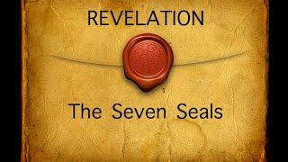 TPM MESSAGE THE SEVEN SEAL ఏడు…