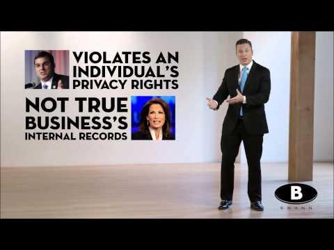 Ben Swann's REALITY CHECK - Episode 7 (NSA Spying)