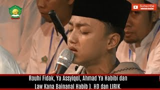 Download lagu FULL GUS AZMI MP3