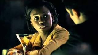 Case Histories trailer (2011)