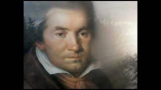 """Beethoven - Symphony No. 9, III. """"Adagio molto e cantabile"""" (Pt. 1)"""