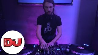 Steve Bug Poker Flat Live 2 hour DJ set from DJ Mag HQ