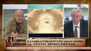İLLUMİNATİ NEDİR- PLANLARI NELERDİR-ARMAGEDDON SAVAŞI-