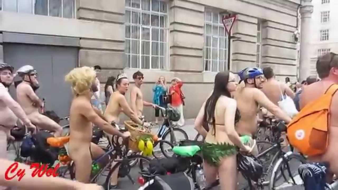голый велосипедист играть онлайн: