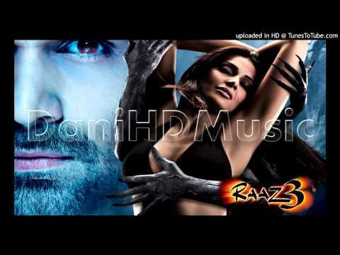 Raaz 3 - Zindagi Se Chura Ke - Shafqat Amanat Ali Full Hd Song