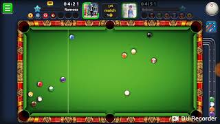 Rameez khan// DUBLIN PUB //New table//Pool by Miniclip