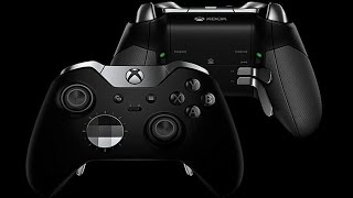 Will You Buy The Xbox One 'Elite