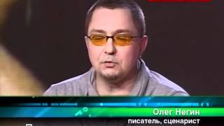 Елена  фильм Звягинцева