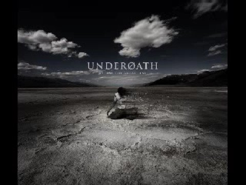There Could be Nothing After This/ Underoath/ Define the Great Line (FULL SONG)