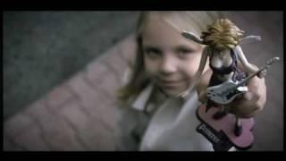 Смотреть клип Братья Грим - Кустурица