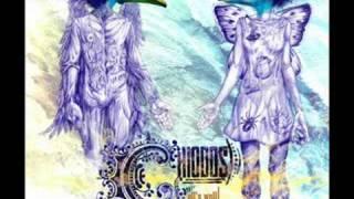 Chiodos-Prelude