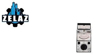 Электроизмерительный прибор  Ц4317М(Подробнее:http://zelaz.ru/izmeritelnyy-pribor-c4317m.html Купить Электроизмерительный прибор Ц4317М можно по тел +7(495) 204-12-00 Мног..., 2015-06-30T08:08:27.000Z)