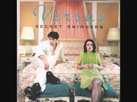 Verus secret swingers