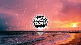 Zara Zara Behekta Hai   Cover Song   2019   Omkar ft.Aditya Bhardwaj   BASS CRACKERS