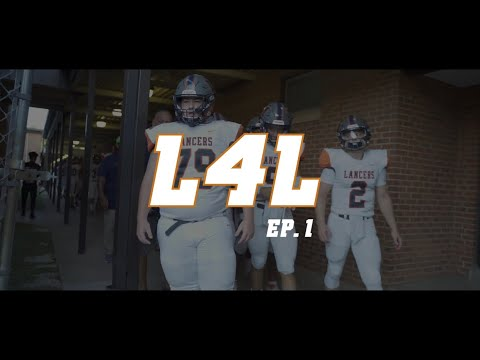 """Download """"L4L""""- Documentary Series Trailer"""