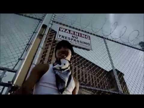 FAIZAL TAHIR ft JOE FLIZZOW, ALTIMET & SONAONE - NEGARAKU (OFFICIAL DUBBING MV)