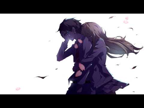 Shigatsu wa Kimi no Uso - Orange FULL (Male Version)