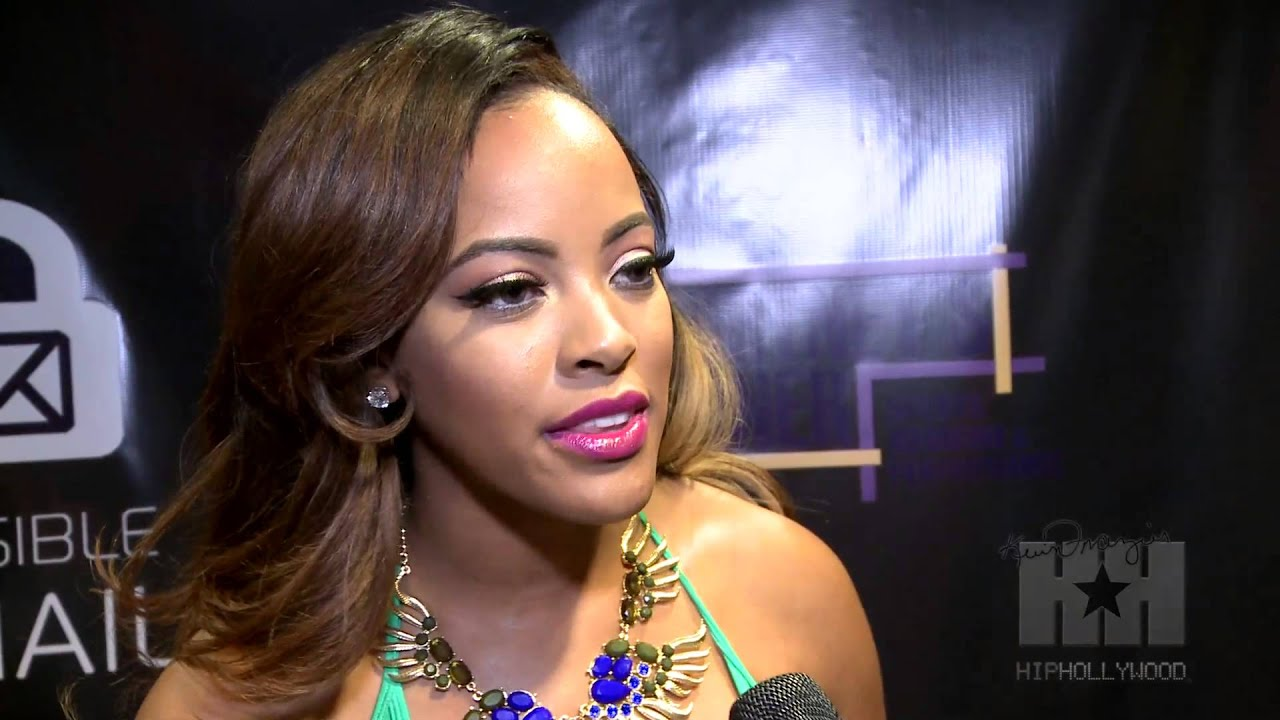 Malaysia Pargo Talks Basketball Wives La  Possible Spin -9223