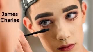 James Charles Net Worth  (Net Worth House, Car, Pennywise)