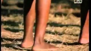Скачать Scatman S World Scatman John Official Video