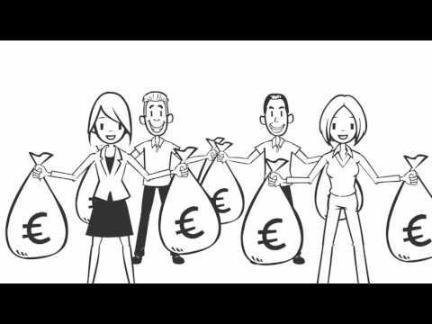 MLM (Network Marketing) im Vergleich mit klassischem Unternehmertum (Was ist besser?)