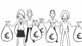 MLM (Network Marketing) vs.  klassisches Unternehmertum