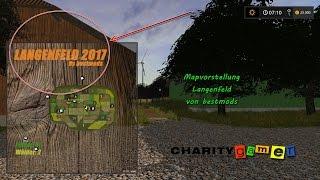 """[""""ls17"""", """"farming simulator 17"""", """"giants"""", """"astragon"""", """"dkms"""", """"charitygamertv"""", """"traktor"""", """"feldarbeit"""", """"viehwirtschaft"""", """"landwirtschaft"""", """"dreschen"""", """"mähen"""", """"ballen pressen"""", """"biogasanlage"""", """"bga"""", """"fendt"""", """"claas"""", """"john deer"""", """"letsplay"""", """"lpjohnm"""