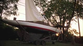 Official Trailer, Drunkboat, 2010