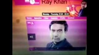 28 May 2013 Sheer aur Shayari & Vermaais Lag Ja Gale Phir Ye Haseen Raat Ho Na Ho :)