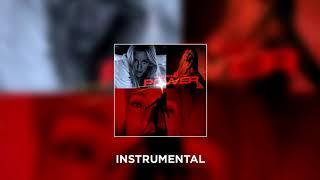 Ellie Goulding - Power   Instrumental