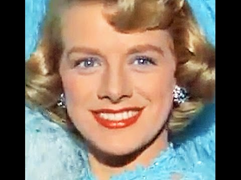 Rosemary Clooney - Some of These Days (Rosie Solves The Swingin' Riddle!)