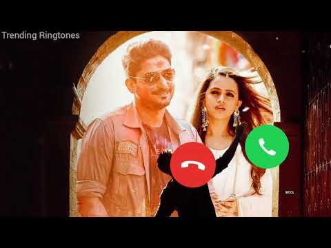 Download nannavale nannavale kannada song || nannavale nannavale ringtone || inspector Vikram movie songs