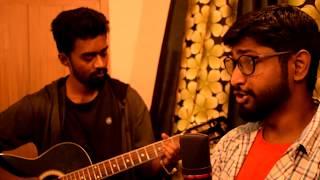 Ennai Thalatta Varuvala | Rajshekar Natarajan | Levin Lobo | SG Music | Cover version