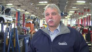 St. Louis Buick GMC Service Department | Don Koch - Service Manager