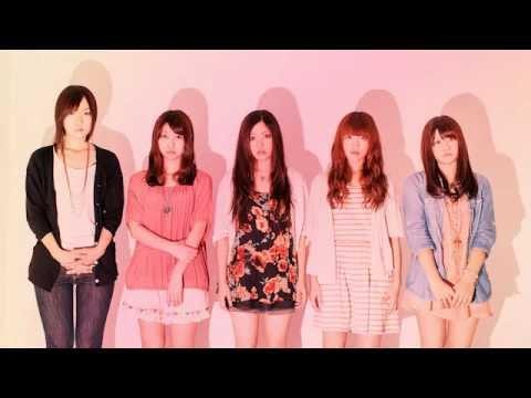 Split BoB「マヤカシ少女」ガールズロックの超新星!!【公式PV】