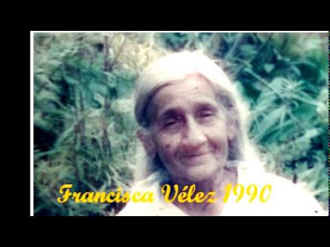 AUSENTE MADRE MIA -  BOWEN - VILLAFUERTE