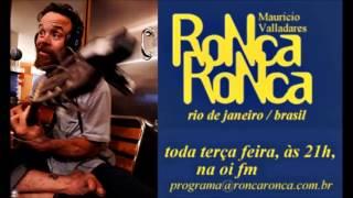 Baixar Rodrigo Amarante - Um Milhão (Voz e Violão) (Programa RoNca RoNca)