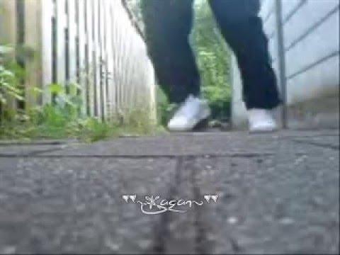 KaanCwalk Pretty ricky Ft. Sean paul - Push it rmx
