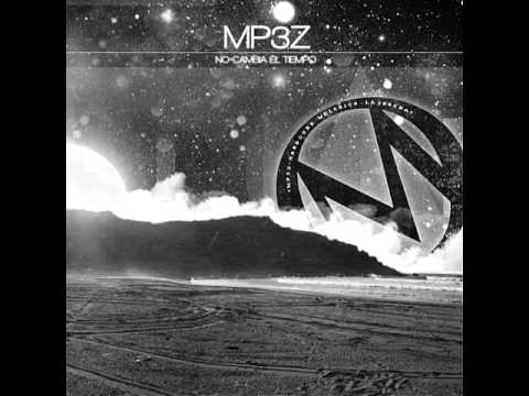 MP3Z - Cansado Ya...