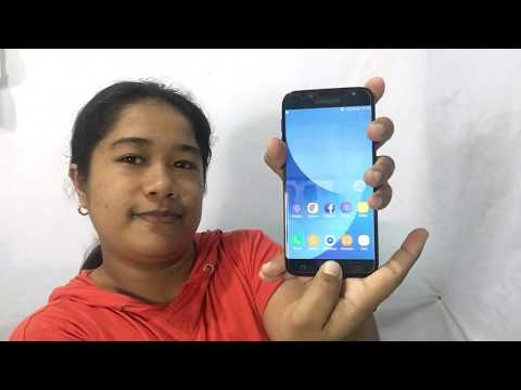 Samsung Galaxy J7 Pro Unboxing Philippines