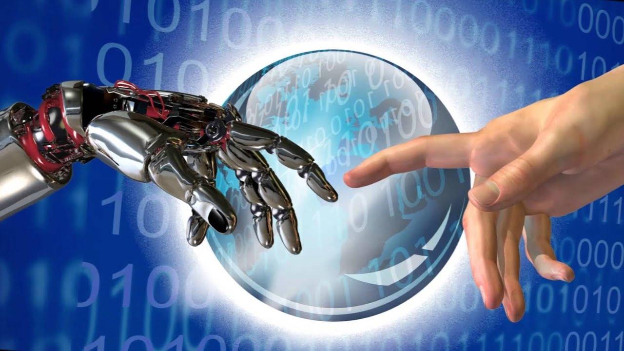 El papel de la tecnologia en la sociedad pdf
